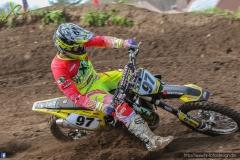motorcross_syke_vfm_auftakt_adac_niedersachsen_cup 952