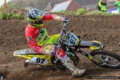 motorcross_syke_vfm_auftakt_adac_niedersachsen_cup 953