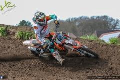 motorcross_syke_vfm_auftakt_adac_niedersachsen_cup 955