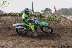 motorcross_syke_vfm_auftakt_adac_niedersachsen_cup 968