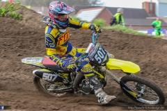 motorcross_syke_vfm_auftakt_adac_niedersachsen_cup 978