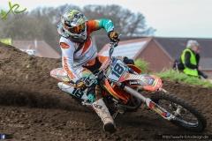 motorcross_syke_vfm_auftakt_adac_niedersachsen_cup 993