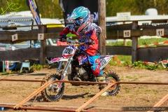 motorcross_wildeshausen_vfm_adac_niedersachsen_cup_part1 014