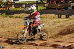 motorcross_wildeshausen_vfm_adac_niedersachsen_cup_part1 017