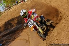 motorcross_wildeshausen_vfm_adac_niedersachsen_cup_part1 021