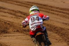 motorcross_wildeshausen_vfm_adac_niedersachsen_cup_part1 042