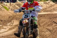 motorcross_wildeshausen_vfm_adac_niedersachsen_cup_part1 067