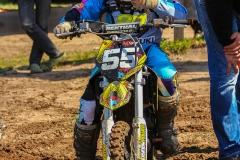 motorcross_wildeshausen_vfm_adac_niedersachsen_cup_part1 076