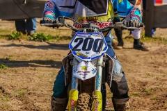motorcross_wildeshausen_vfm_adac_niedersachsen_cup_part1 078