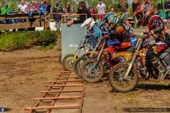 motorcross_wildeshausen_vfm_adac_niedersachsen_cup_part1 083