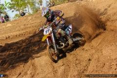 motorcross_wildeshausen_vfm_adac_niedersachsen_cup_part1 088