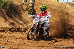 motorcross_wildeshausen_vfm_adac_niedersachsen_cup_part1 090