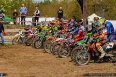 motorcross_wildeshausen_vfm_adac_niedersachsen_cup_part1 109