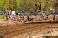 motorcross_wildeshausen_vfm_adac_niedersachsen_cup_part1 149