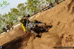 motorcross_wildeshausen_vfm_adac_niedersachsen_cup_part1 153
