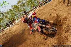 motorcross_wildeshausen_vfm_adac_niedersachsen_cup_part1 154