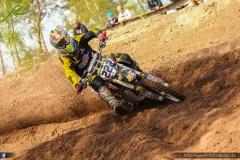 motorcross_wildeshausen_vfm_adac_niedersachsen_cup_part1 159