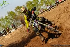 motorcross_wildeshausen_vfm_adac_niedersachsen_cup_part1 172