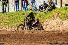 motorcross_wildeshausen_vfm_adac_niedersachsen_cup_part1 190