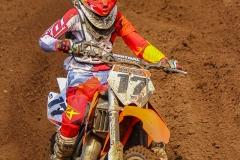 motorcross_wildeshausen_vfm_adac_niedersachsen_cup_part1 200