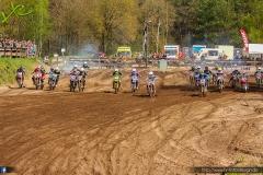motorcross_wildeshausen_vfm_adac_niedersachsen_cup_part1 212
