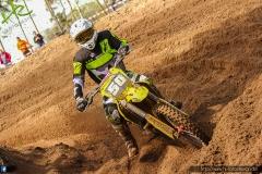 motorcross_wildeshausen_vfm_adac_niedersachsen_cup_part1 233