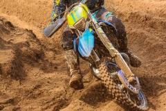 motorcross_wildeshausen_vfm_adac_niedersachsen_cup_part1 235