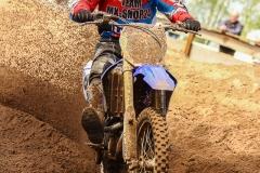 motorcross_wildeshausen_vfm_adac_niedersachsen_cup_part1 237