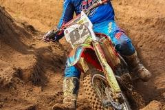 motorcross_wildeshausen_vfm_adac_niedersachsen_cup_part1 238