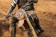 motorcross_wildeshausen_vfm_adac_niedersachsen_cup_part1 239