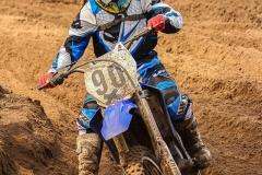 motorcross_wildeshausen_vfm_adac_niedersachsen_cup_part1 249