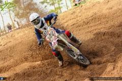 motorcross_wildeshausen_vfm_adac_niedersachsen_cup_part1 251