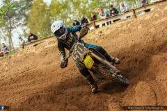 motorcross_wildeshausen_vfm_adac_niedersachsen_cup_part1 252