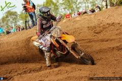 motorcross_wildeshausen_vfm_adac_niedersachsen_cup_part1 272