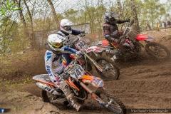motorcross_wildeshausen_vfm_adac_niedersachsen_cup_part1 282