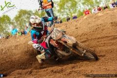 motorcross_wildeshausen_vfm_adac_niedersachsen_cup_part1 290