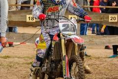 motorcross_wildeshausen_vfm_adac_niedersachsen_cup_part1 312
