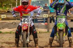motorcross_wildeshausen_vfm_adac_niedersachsen_cup_part1 316