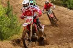 motorcross_wildeshausen_vfm_adac_niedersachsen_cup_part1 326