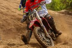 motorcross_wildeshausen_vfm_adac_niedersachsen_cup_part1 327
