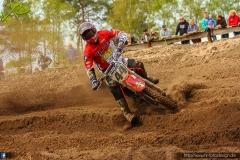 motorcross_wildeshausen_vfm_adac_niedersachsen_cup_part1 333
