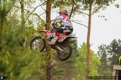 motorcross_wildeshausen_vfm_adac_niedersachsen_cup_part1 342