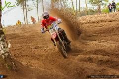 motorcross_wildeshausen_vfm_adac_niedersachsen_cup_part1 344