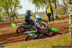 motorcross_wildeshausen_vfm_adac_niedersachsen_cup_part1 351