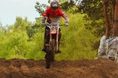 motorcross_wildeshausen_vfm_adac_niedersachsen_cup_part1 366