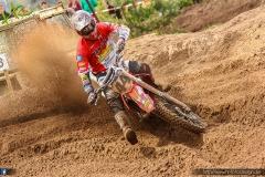 motorcross_wildeshausen_vfm_adac_niedersachsen_cup_part1 381