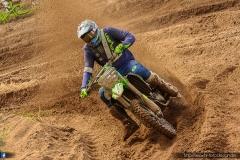 motorcross_wildeshausen_vfm_adac_niedersachsen_cup_part1 383