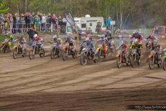 motorcross_wildeshausen_vfm_adac_niedersachsen_cup_part1 392