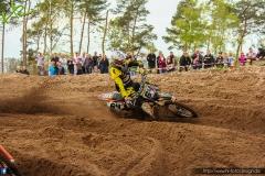 motorcross_wildeshausen_vfm_adac_niedersachsen_cup_part1 398