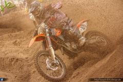 motorcross_wildeshausen_vfm_adac_niedersachsen_cup_part1 402